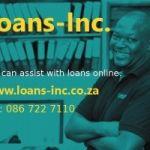 Loans-inc – Cash Loans | Loans Online