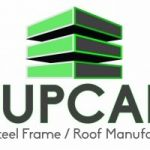 SUPCAD - Light Steel Frame / Roof Manufacturers