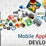 Hire Best Mobile App Development Company