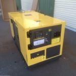 10kva Generator for sale