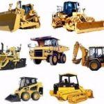 M & J Operators and Training Centre Cal +27617148076