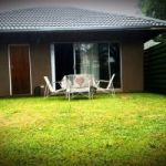 Sunny Studio apartment in Malanshof, Randburg