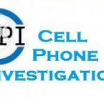 Cell phone investigation services call +27737446339