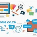 Best web Design Company in cape town.