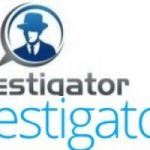 E Private Investigation Services and Data Searches Inc