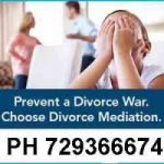 Cheapest Divorce in Durban