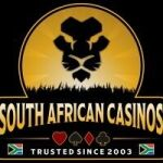 Largest South African Online Casino & Online Gambling