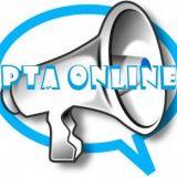 Free Pretoria Online Classified