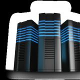 web hosting south africa - Evaapps.com
