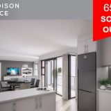 Invest in Cape Town Property - Madison Place