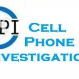 Mobile Phone Private Investigations call +27792460706
