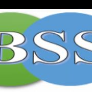BSS - Business Service Solutions