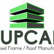 SUPCAD - Light Steel Frame / Roof Manufacturers