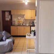 Beautiful and Spacious Queens Place, Unit 22, Pretoria to let