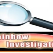 Rainbow private investigations services call +27792460706