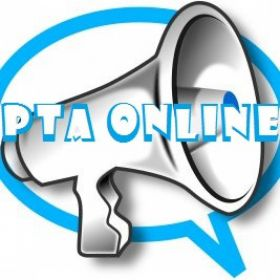 Free Pretoria Online Classified