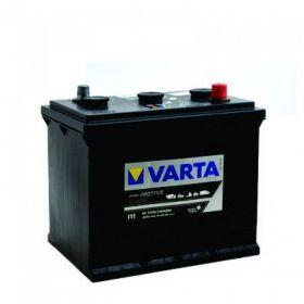 Varta E29 6 volt 70ah Car Battery - Maiden Electronics Battery Fitment Centre R2834.00