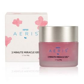 Stop  The Visible Signs Of Ageing With Aeris Eye Renewal Duo!