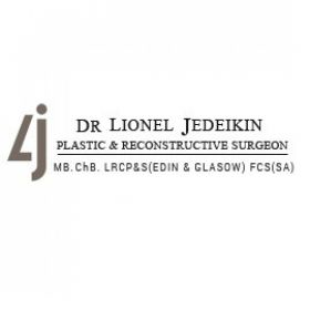 Plastic Surgery- Best Botox in Cape Town