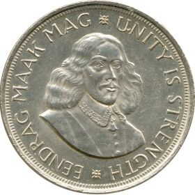 Wanted: Old Silver Coins