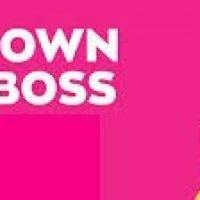 Become a Work from Home Sales Representative