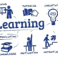Melz Place Daycare and Tutoring Southern Suburbs