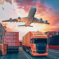 We specialize in local & international freight forwarding, distribution, and warehousing