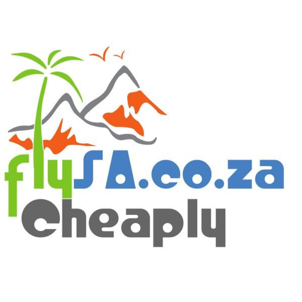 Be you own travel agent and Find cheap flights